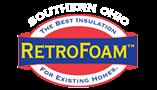 Southern Ohio Retrofoam Logo